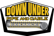 down-under-pipe-and-cable-locating-logo
